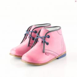 Boots Emel E 2195-6