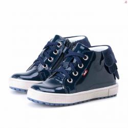 Boots Emel E 2624D