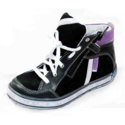 Boots Gaspar 108/03