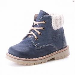 Winter boots Emel E 2540-1