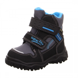 Winter boots Superfit 3-09044-00