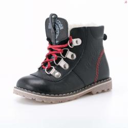 Boots zimowe Emel E 2119C-v3