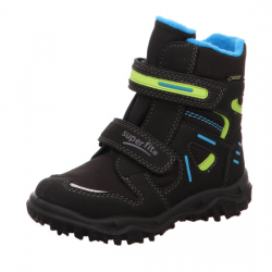 Winter boots Superfit 3-09080-01