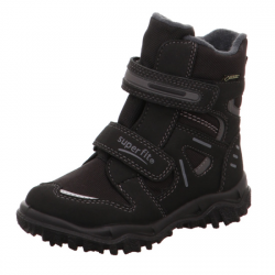 Winter boots Superfit 3-09080-00