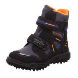 Winter boots Superfit 3-09080-04