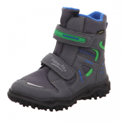 Winter boots Superfit 3-09080-20