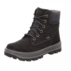 Winter boots Superfit 8-00474-02