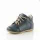 Boots Emel E 2429-