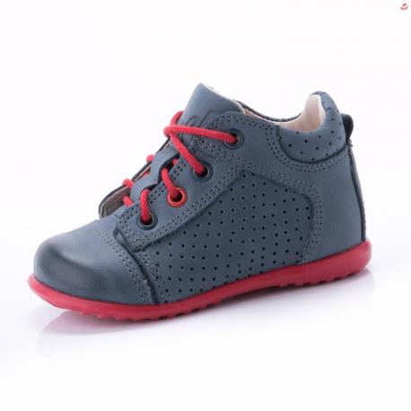 Boots Emel E 2429-12