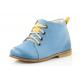 Boots Emel E 1075