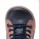 Boots Emel E 1101-1