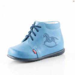Boots Emel E 1596