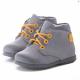 Boots Emel E 2388D