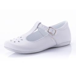 Ballerinas Emel E 1958-11
