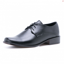 Shoes Emel E 1761