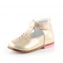 Midterm shoes Emel E 2384-1