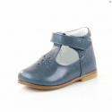 Midterm shoes Emel E 2384-8