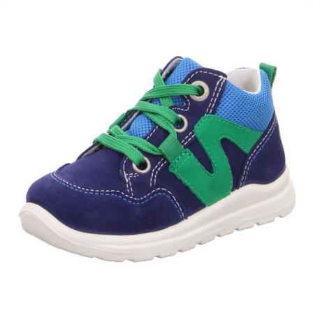 Boots Superfit 4-00323-81