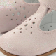 Midterm shoes Emel E 2385-11