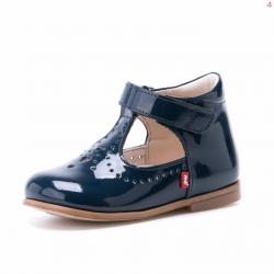 Midterm shoes Emel E 2385B