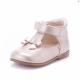 Midterm shoes Emel E 2385C-2