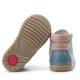 Boots Emel E 2440-15