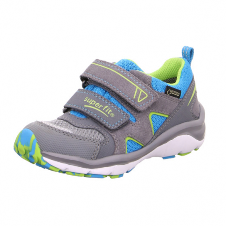 Shoes Superfit 4-09240-25