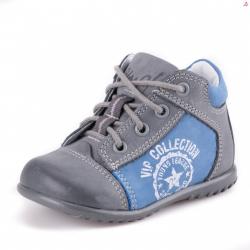 Boots Emel E 2069-23