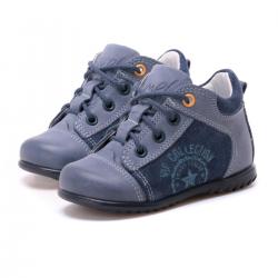 Boots Emel E 2069-24