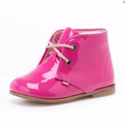 Boots Emel E 2393-12