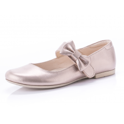 Ballerinas Emel E 2168-4