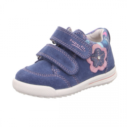 Boots Superfit 4-09377-80