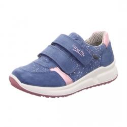 Shoes Superfit 4-00189-80