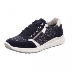 Shoes Superfit 4-09152-80