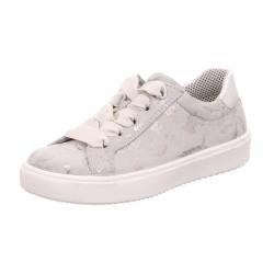 Shoes Superfit 4-09488-25
