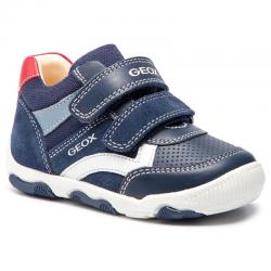 Boots Geox B920PC 08522 C4002