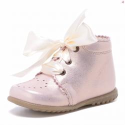 Boots Emel E 1152-2