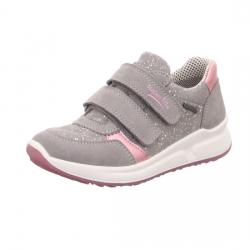 Shoes Superfit 4-00189-25