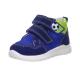 Boots Superfit 2-00325-94