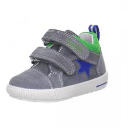 Boots Superfit 2-00352-44