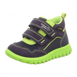 Shoes Superfit 3-09194-80