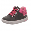 Boots Superfit 3-09361-20
