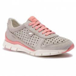 Shoes Geox D52F2A 022AU C1010