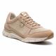 Shoes Geox D52F2A 0EW22 C5AH6