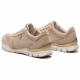 Sneakersy Geox D52F2A 0EW22 C5AH6
