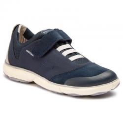 Shoes Geox J921TA 01122 C0661
