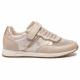 Sneakersy Geox J926FA 0MABC C5000