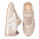 Shoes Geox  J926FA 0MABC C5000