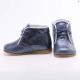 Boots Emel E 2393-5