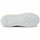 Shoes Geox J927QB 01454 C0749